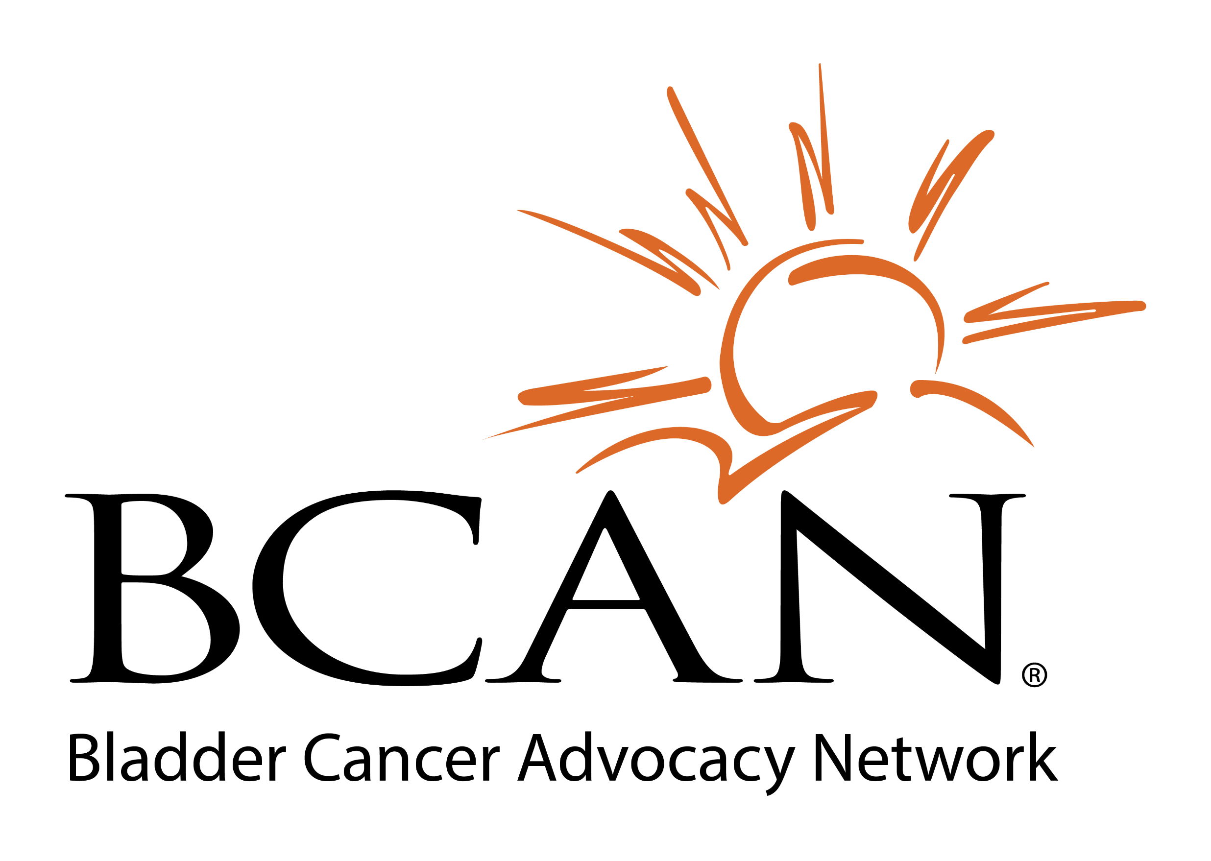 bladder cancer advocacy network (bcan) educates on all disease topics including enhanced cystoscopy